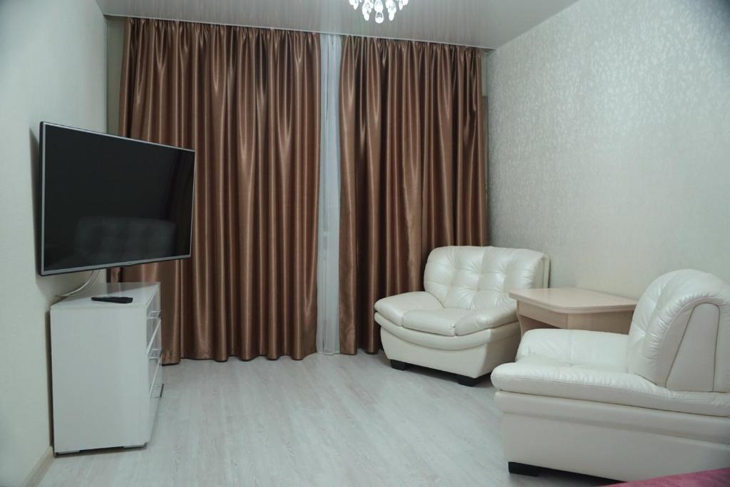 Апартаменты/квартира Apartment Nansena - отзывы Booking