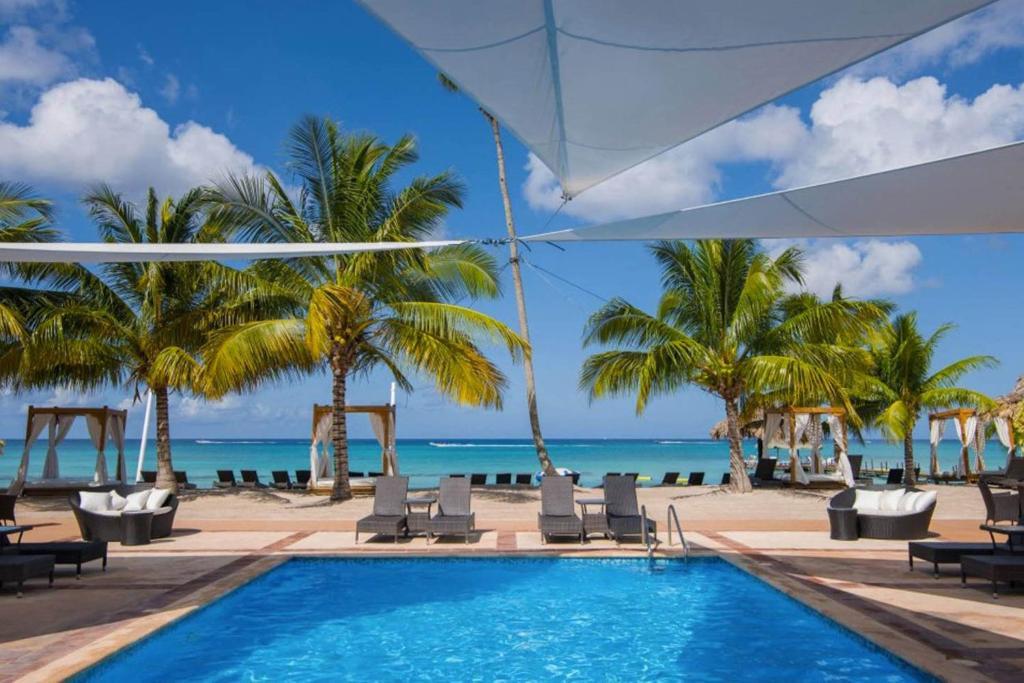 Апартаменты/квартира  Cadaques Caribe Menorca 104  - отзывы Booking