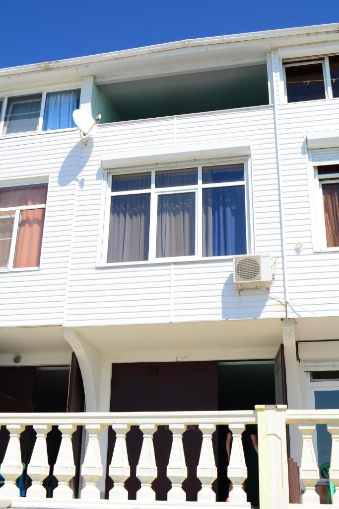 Дом для отпуска Апартаменты