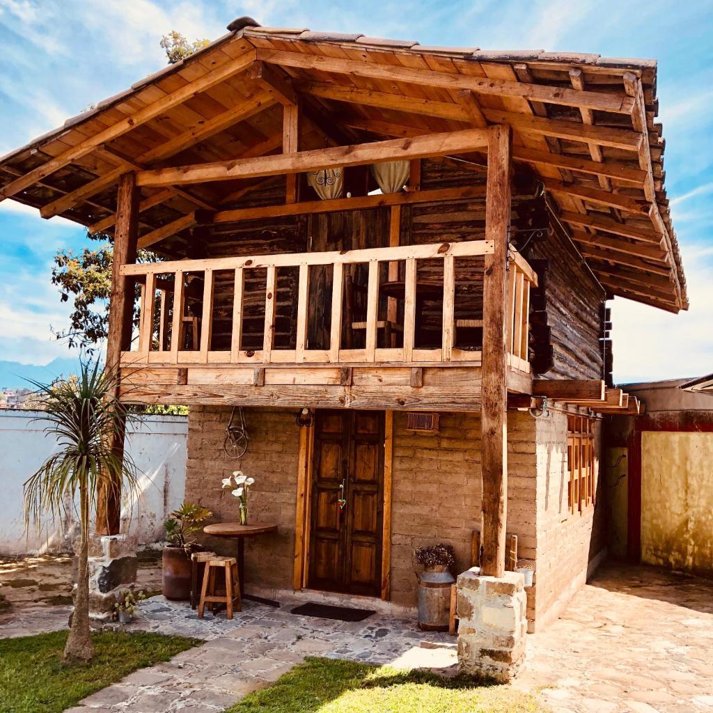 Дом для отпуска  Xamikal  - отзывы Booking