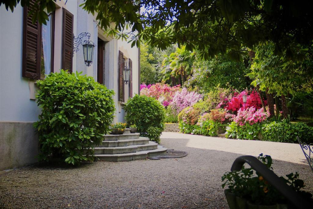 Отель Hotel Du Parc - отзывы Booking