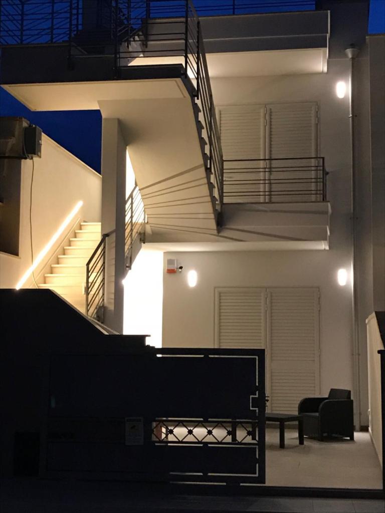 Гостевой дом  Al Ponte  - отзывы Booking