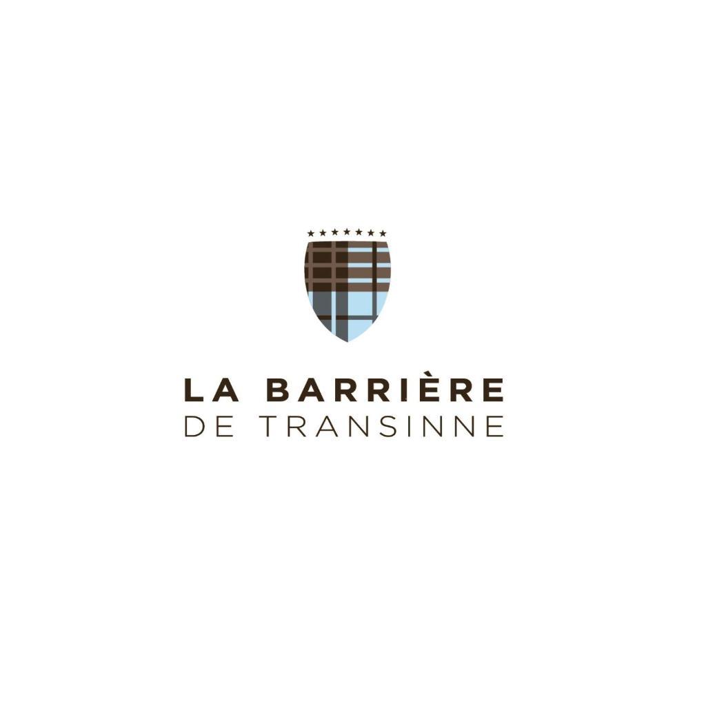 Отель  La Barrière de Transinne  - отзывы Booking