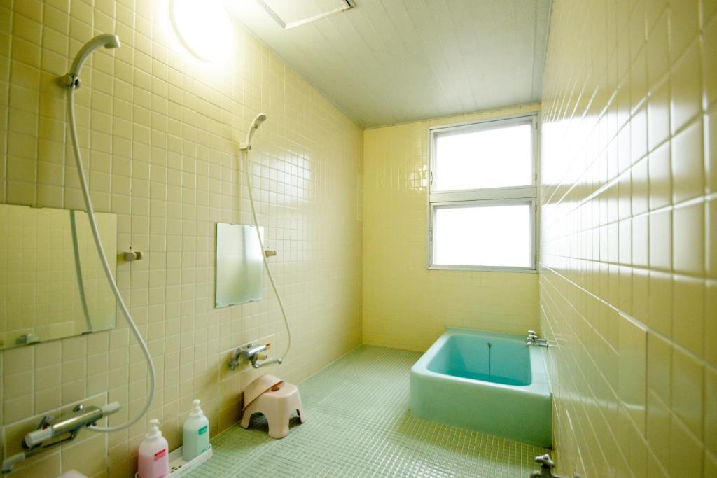 Отель レイクロッジヤマナカ - отзывы Booking