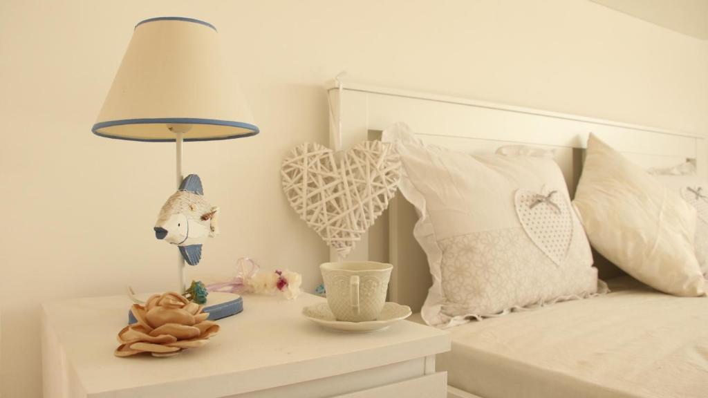 Отель типа «постель и завтрак»  Fishermans Place  - отзывы Booking