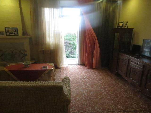 Апартаменты/квартира  nugo's apartment  - отзывы Booking