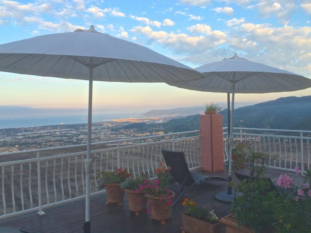 Отель  Albergo San Carlo  - отзывы Booking