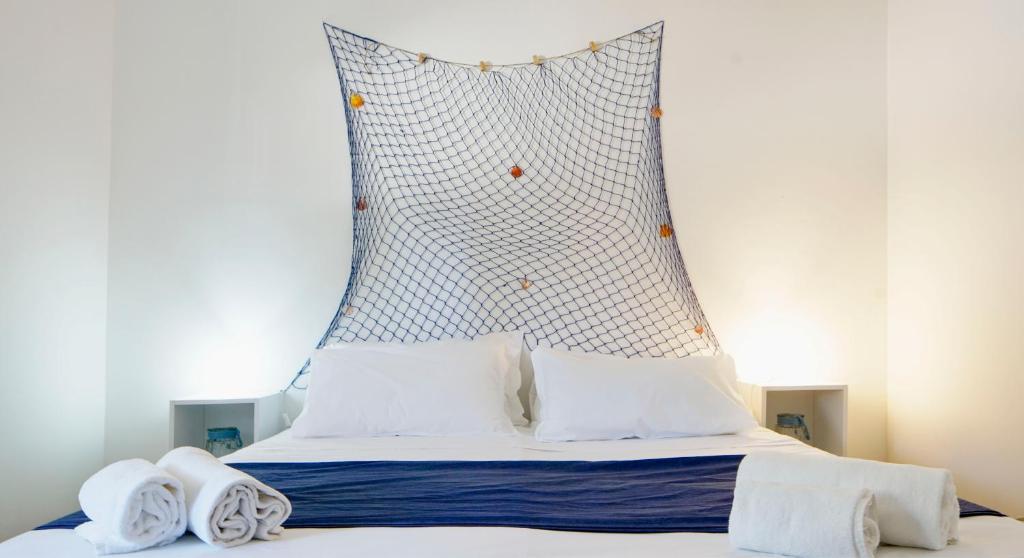 Отель Santuzza Hotel Taormina - отзывы Booking