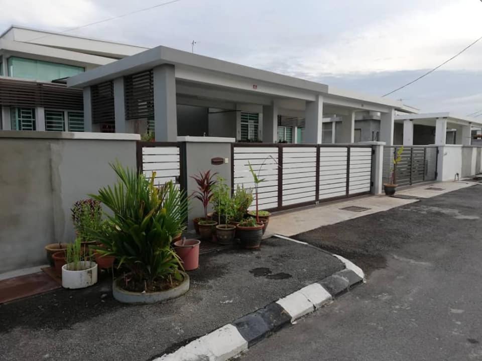 Дом для отпуска  Kkp Home Stay