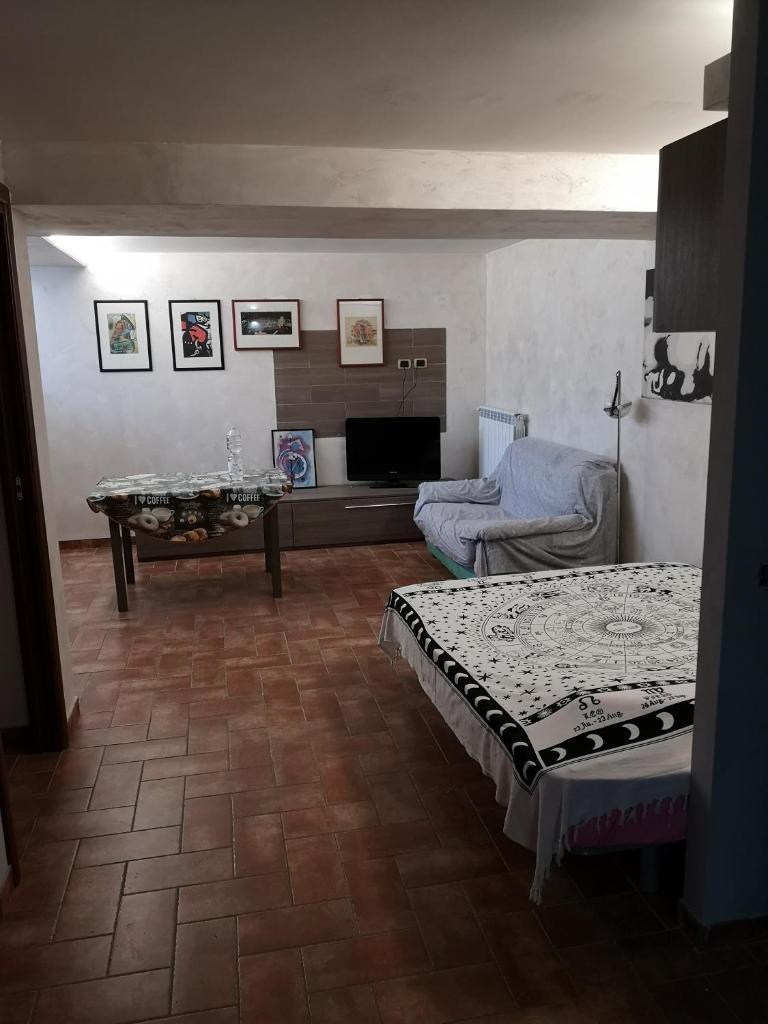 Апартаменты/квартира  B&B Monte Marano