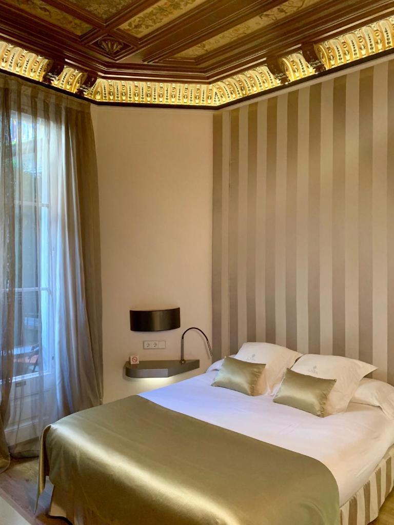 Отель типа «постель и завтрак» Anba Boutique - отзывы Booking