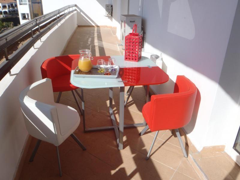 Апартаменты/квартира  Luxury Apartment On The Marina