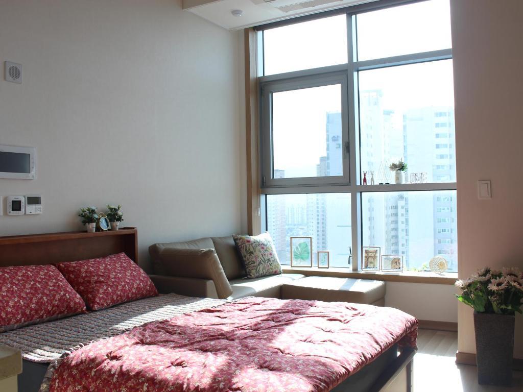 Апартаменты/квартира  Lala House  - отзывы Booking