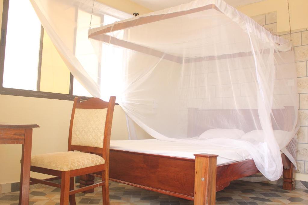 Отель  Dreamland
