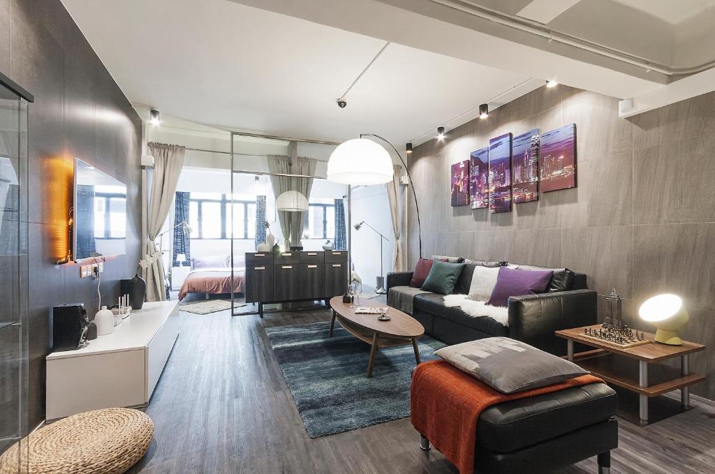 Апартаменты/квартира  L'Escale