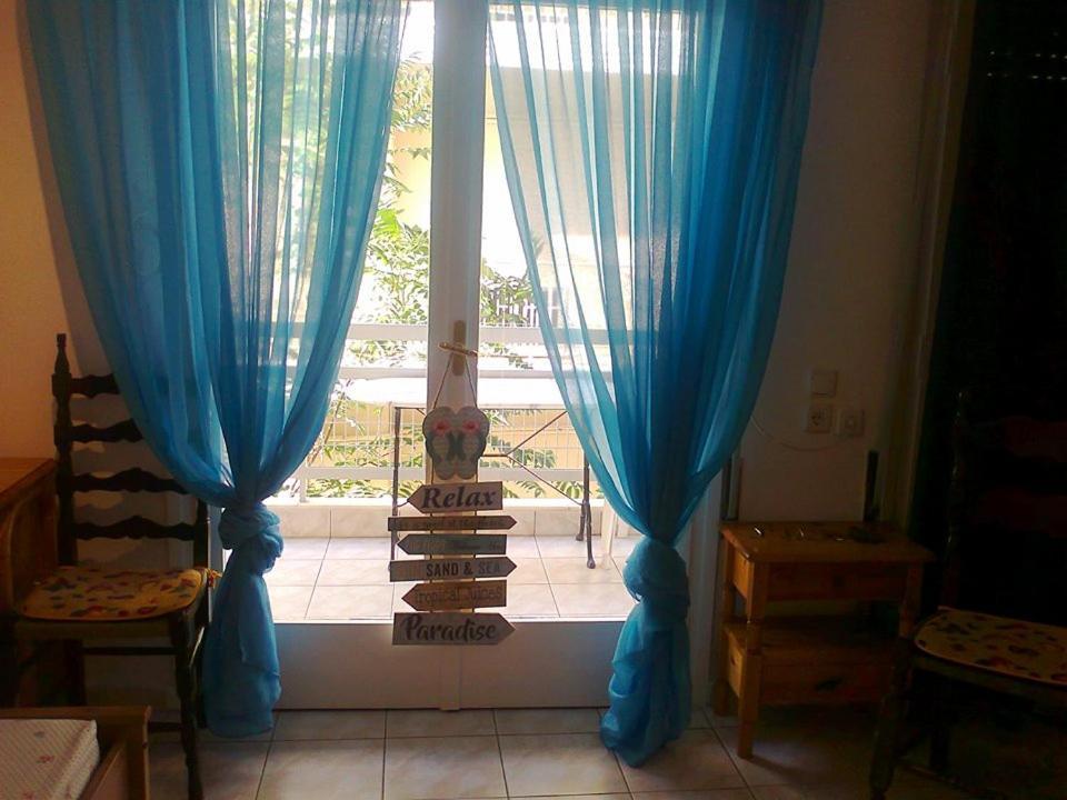 Апартаменты/квартира  Small and cosy appartment- Piccolina  - отзывы Booking