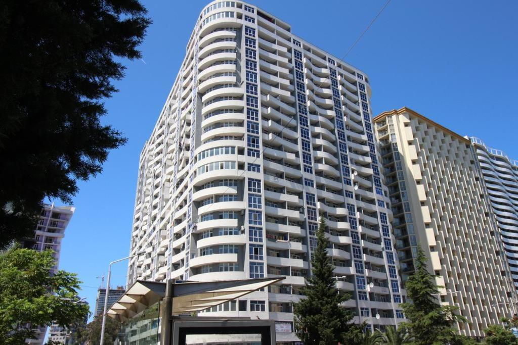 Апартаменты/квартиры  GIA Apartament