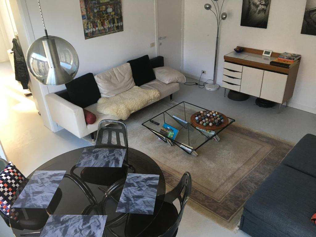 Апартаменты/квартира  1st floor boutique apartment P free  - отзывы Booking