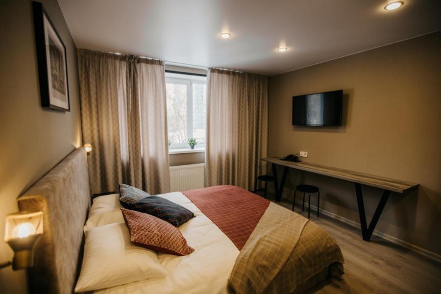 Отель типа «постель и завтрак» Отель типа «постель и завтрак» Room12