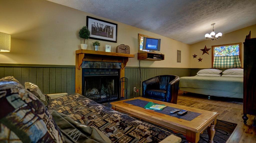Курортный отель  Paradise Hills, Winery Resort & Spa  - отзывы Booking
