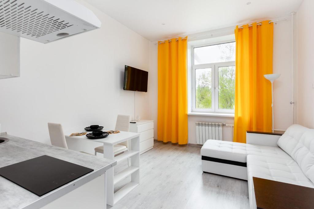 Апартаменты/квартиры BestFlat24 Владыкино