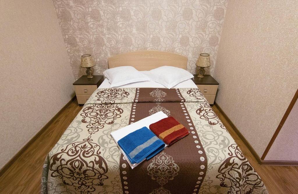 Мини-гостиница  Mary Guest House