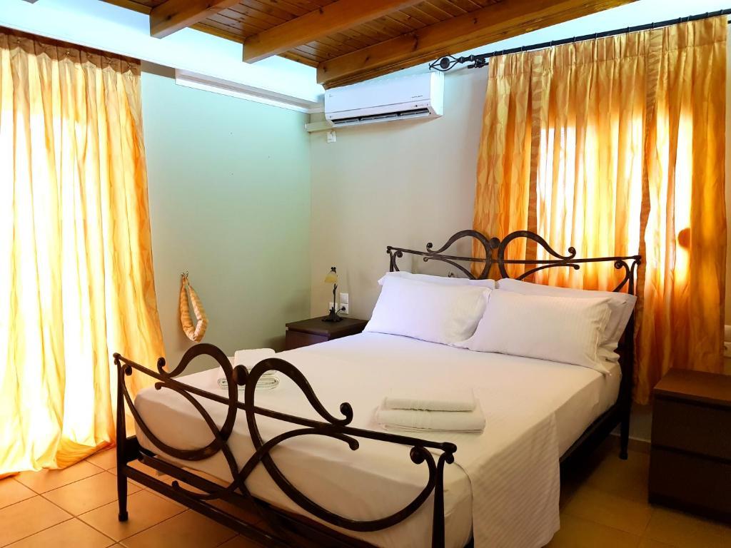 Апартаменты/квартира Private Villa Portside - отзывы Booking