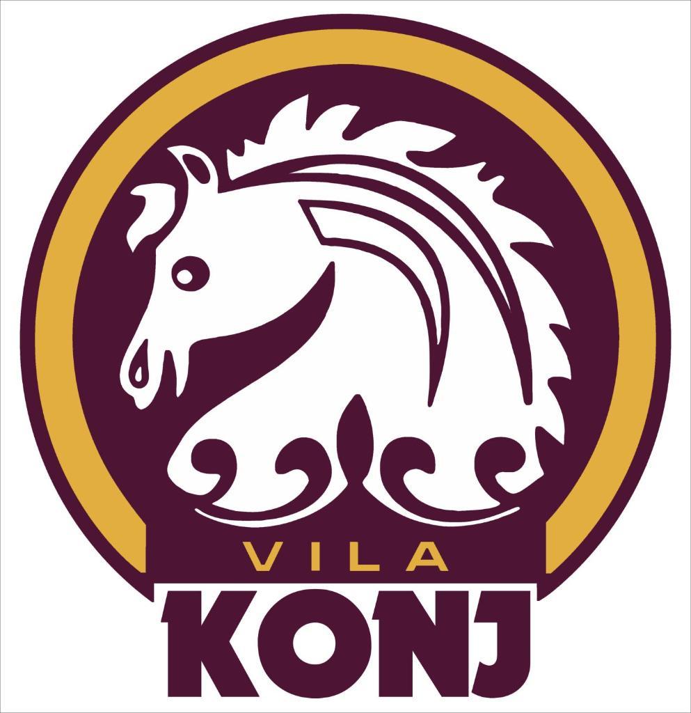 Отель типа «постель и завтрак»  Vila Konj  - отзывы Booking