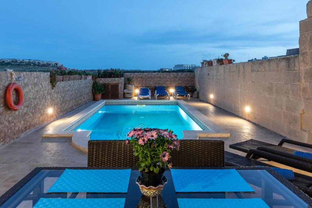 Дом для отпуска  Villayana Holiday Home