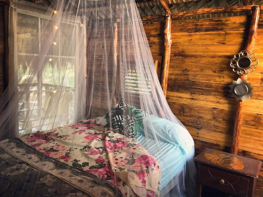 Фермерский дом  GuaiGüí Bayahibe  - отзывы Booking