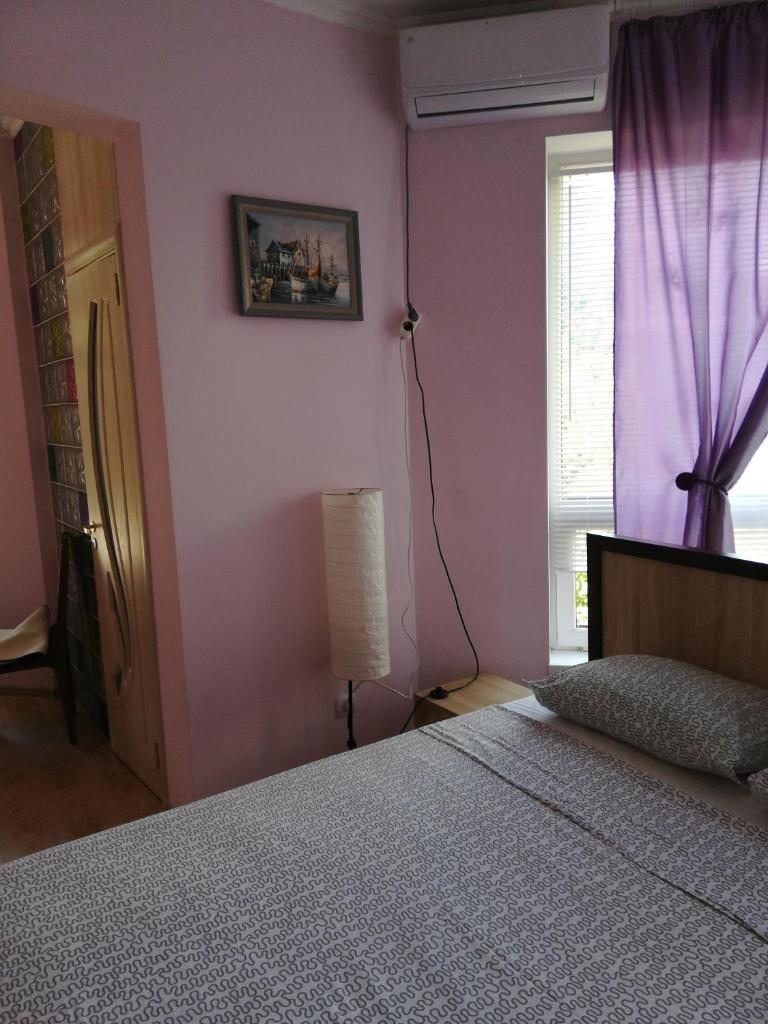 Гостевой дом  Guest House on Proxladniy  - отзывы Booking