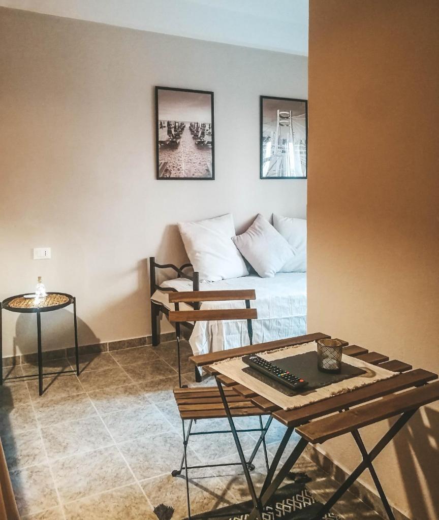 Отель типа «постель и завтрак»  Arda Beachside Living  - отзывы Booking
