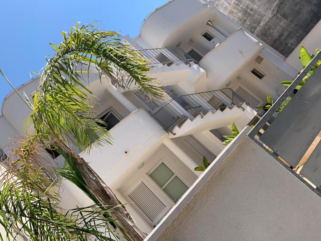 Апартаменты/квартиры  Viva  - отзывы Booking