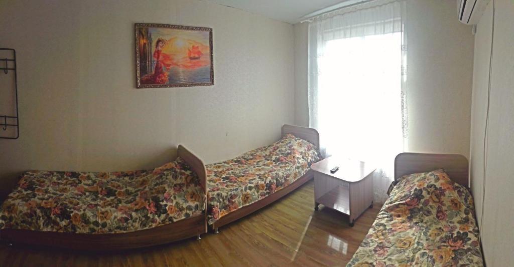 Гостевой дом Гостевой дом «БРИЗ» на Морском - отзывы Booking
