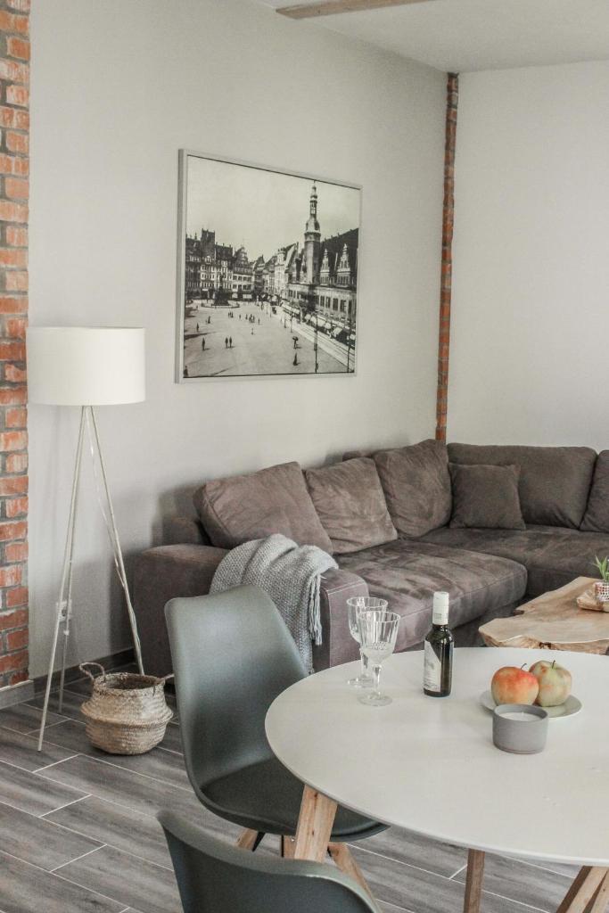 Апартаменты/квартиры  Weinquartier Naumburg  - отзывы Booking
