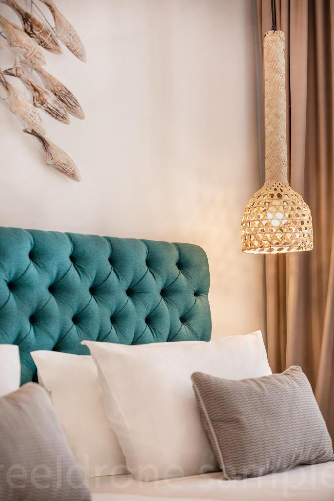 Отель  Kalidon Panorama Hotel  - отзывы Booking