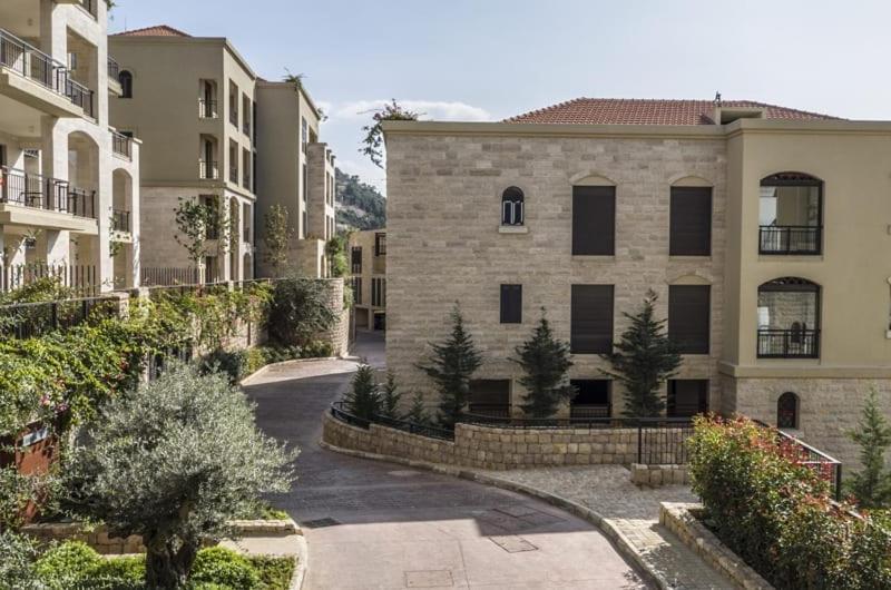 Апартаменты/квартиры  Beit Misk