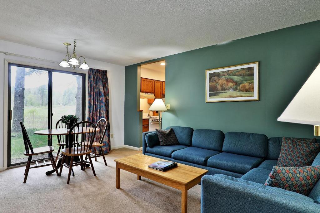 Отель  Cedarbrook Queen Suite 103  - отзывы Booking
