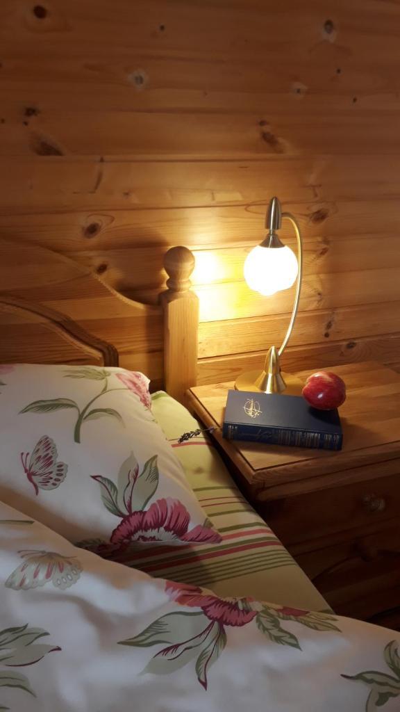 Фото  Гостевой дом  Guest House On Tamanskaya 101