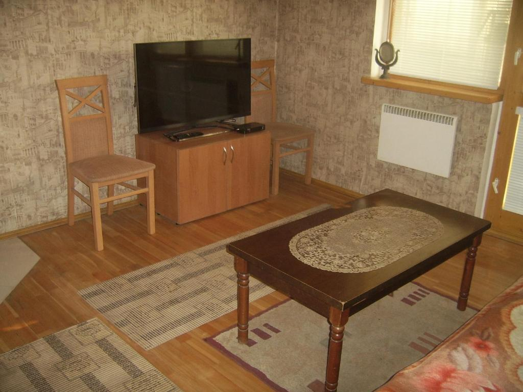 Хостел room in the house with a separate entrance in Baltiysk - отзывы Booking