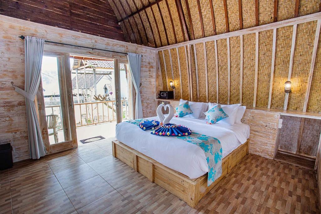 Комплекс для отдыха Didesa Sweet Cottage - отзывы Booking