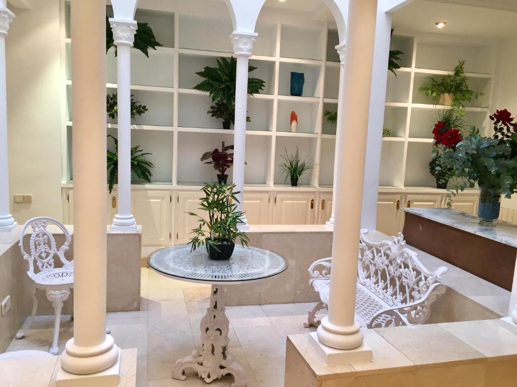 Дом для отпуска  Casa Modernista