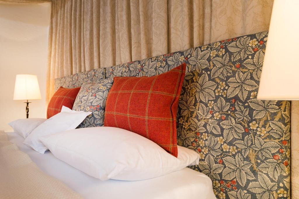 Отель  Schloss Prielau Hotel & Restaurant  - отзывы Booking