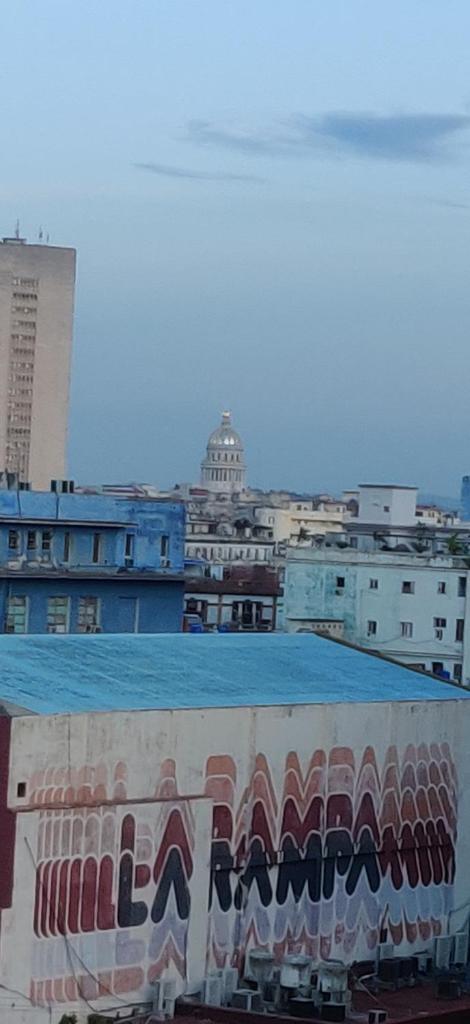 Отель типа «постель и завтрак»  Отель типа «постель и завтрак»  Casa Elo