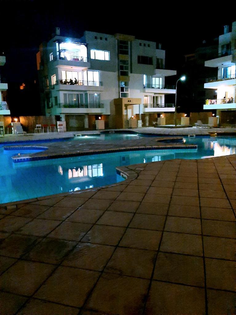 Апартаменты/квартира  RIX Apartments  - отзывы Booking