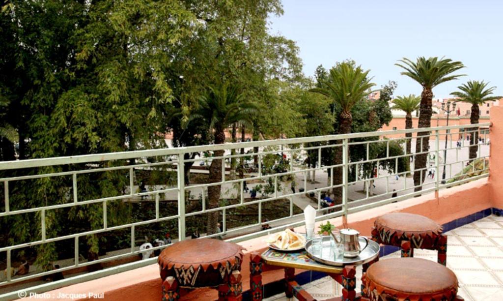 Отель  Hotel Ali  - отзывы Booking