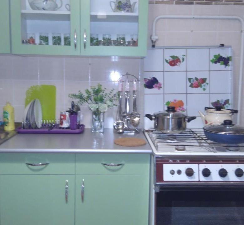 Апартаменты/квартира Apartment Shevchenko 241