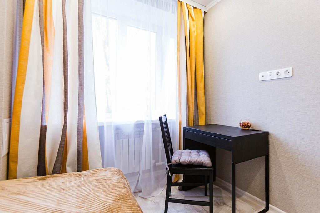 Апартаменты/квартиры  Apartment On Chekhova