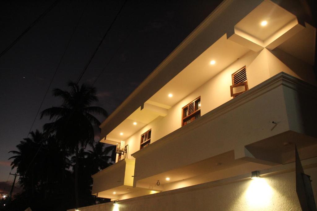 Апартаменты/квартиры  Guesthouse Bodensee  - отзывы Booking