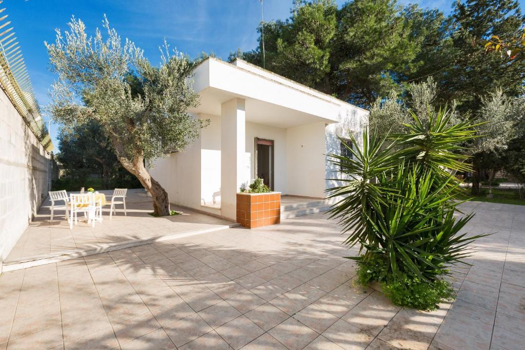 Дома для отпуска  Villetta La Pineta  - отзывы Booking